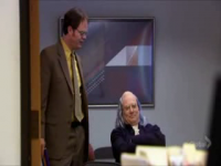 The Office - Great moments-thumbnail