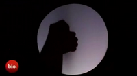 AWESOME shadow puppet!-thumbnail