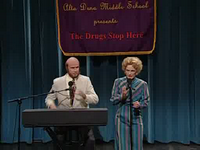 SNL - The Drugs Stop Here-thumbnail