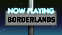 Borderlands-thumbnail