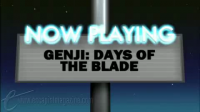Genji: Days of the Blade-thumbnail