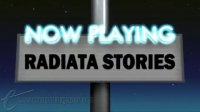 Radiata Stories-thumbnail