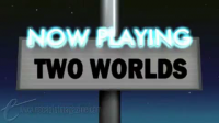 Two Worlds-thumbnail