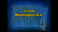 Zero Punctuation: Washington DC-thumbnail