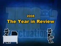 Zero Punctuation: The Year in Review - 2008-thumbnail
