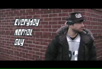 Jon Lajoie: Everyday Normal Guy