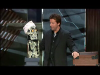 Jeff Dunham: Achmed the Dead Terrorist