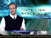 Online Dating Efficiently Crushes Hope