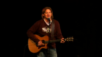 Tim Hawkins on Marriage-thumbnail