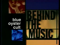 SNL - Blue Oyster Cult (I need more cow bell)-thumbnail