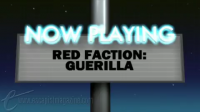 Red Faction: Guerrilla-thumbnail