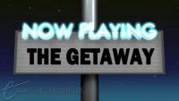 The Getaway-thumbnail